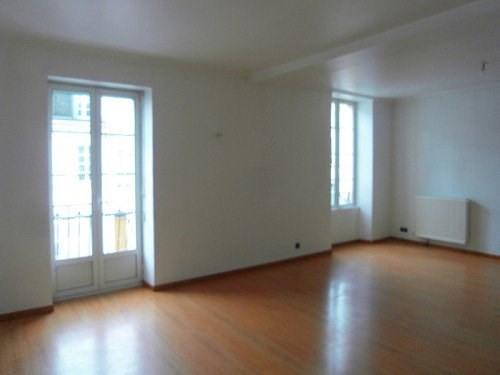 Rental apartment Cognac 455€ CC - Picture 6