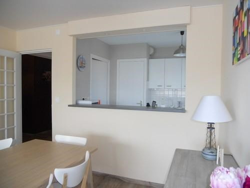 Location vacances appartement Le touquet 621€ - Photo 1