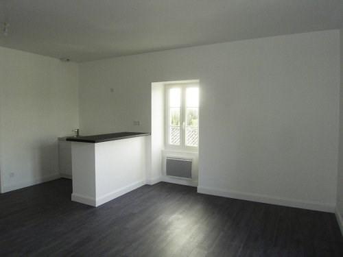Rental apartment Cognac 414€ CC - Picture 2