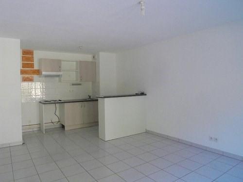 Location appartement Cognac 526€ CC - Photo 3