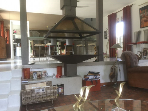 Verkoop van prestige  - Huis 9 Vertrekken - 290 m2 - Durtol - Photo