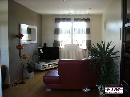 Sale apartment Neuville les dieppe 136 000€ - Picture 4