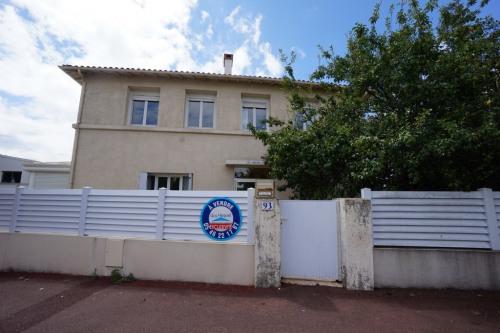 Verkauf - Haus 5 Zimmer - 159,96 m2 - Royan - Photo