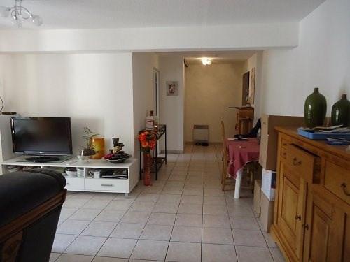 Sale apartment Cognac 160500€ - Picture 3