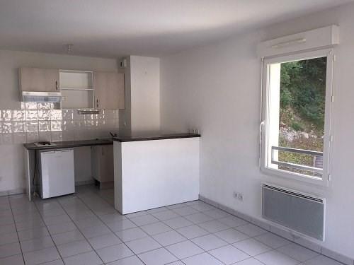 Vente appartement Cognac 73780€ - Photo 5
