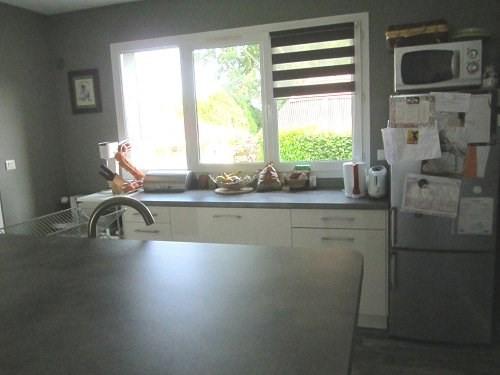 Vente maison / villa Quincampoix 250000€ - Photo 3