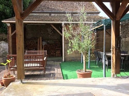 Vente maison / villa Houdan 220500€ - Photo 6