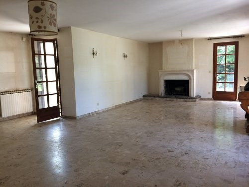 Sale house / villa Anet 262 500€ - Picture 4