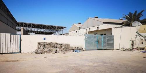 出售 - 未知 - 194.17 m2 - 阿布扎比 - Photo