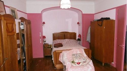 Vente maison / villa Cognac 93090€ - Photo 4