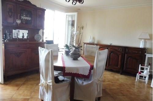 Sale house / villa Meschers sur gironde 278200€ - Picture 5