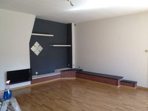 Sale apartment Dieppe 71000€ - Picture 2
