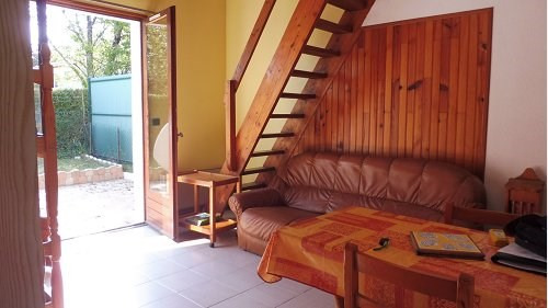 Vente appartement St georges de didonne 95230€ - Photo 2
