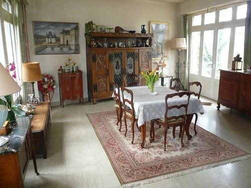 Sale house / villa Houdan 464000€ - Picture 3