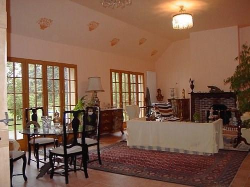Venta  casa Houdan 273000€ - Fotografía 5