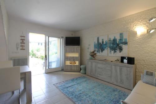 出售 - 公寓 2 间数 - 43 m2 - Costermano - Photo