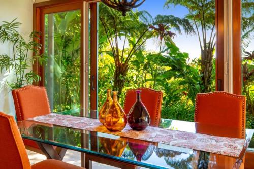 Venta  - Casa 1 habitaciones - 344 m2 - Honolulu - Photo