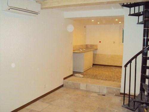 Location maison / villa Martigues 790€ +CH - Photo 2