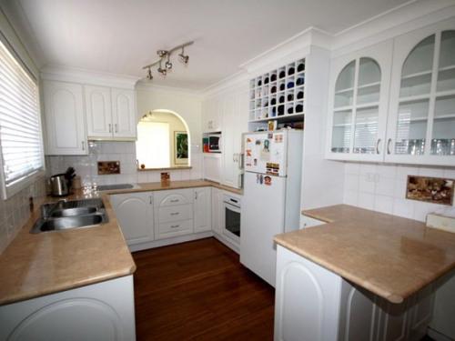 Verkauf - Haus - Muswellbrook - Photo