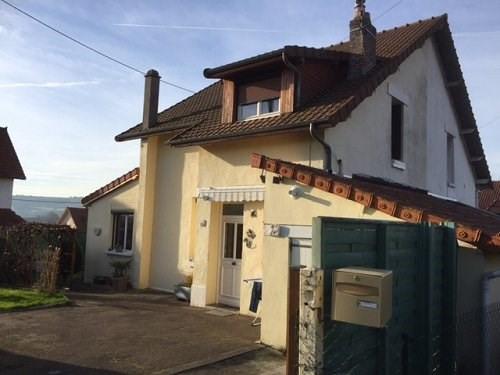 Sale house / villa Arques la bataille 149000€ - Picture 1