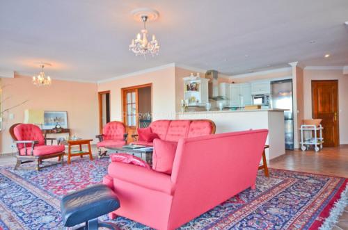 Venta de prestigio  - villa 8 habitaciones - 550 m2 - Théoule sur Mer - Photo