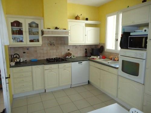 Sale house / villa 5 mn est cognac 278200€ - Picture 3