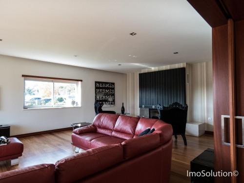 Sale - Villa 11 rooms - 511 m2 - Sintra - Photo