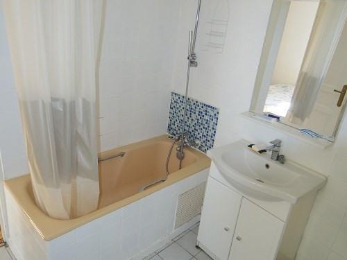 Vendita appartamento Vincennes 328000€ - Fotografia 4