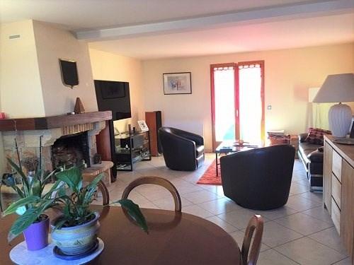 Vente maison / villa Bu 325000€ - Photo 4