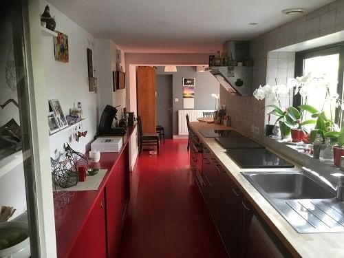 Vente maison / villa Cognac 371000€ - Photo 4