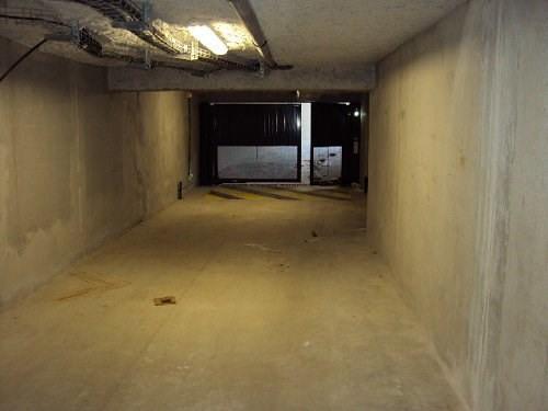 Rental parking spaces Martigues 100€ CC - Picture 5