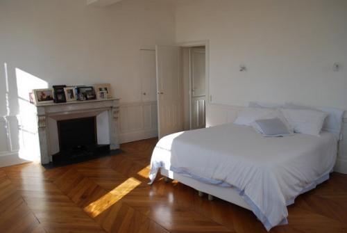 Vente - Propriété 14 pièces - 560 m2 - Coligny - Photo