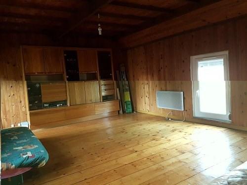 Sale house / villa Poix de picardie 97000€ - Picture 2