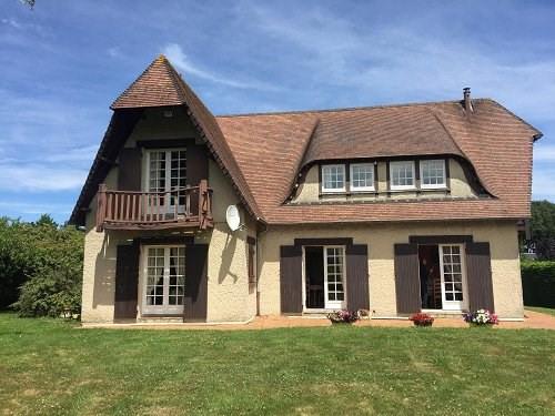Verkauf haus Saint leonard 230000€ - Fotografie 1