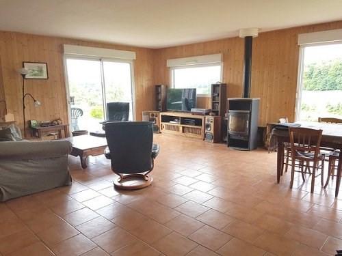Sale house / villa Foucarmont 250000€ - Picture 2