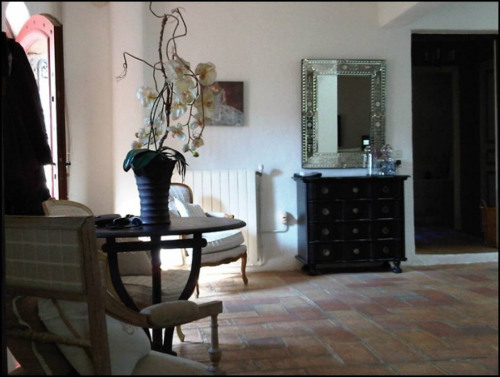 Deluxe sale - Property 7 rooms - 250 m2 - Le Bar sur Loup - Photo