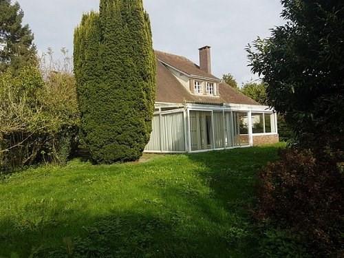 Vente maison / villa Formerie 179000€ - Photo 1