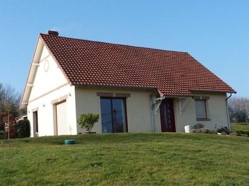 Vente maison / villa Neufchatel en bray 178000€ - Photo 1