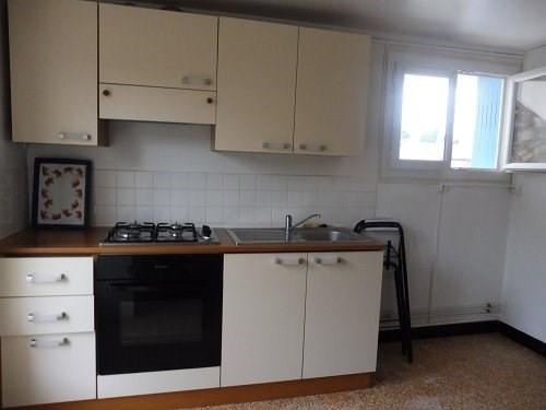 Vente maison / villa Meschers sur gironde 256800€ - Photo 4