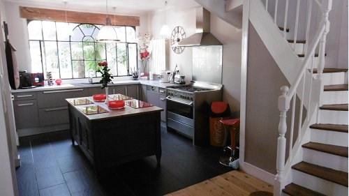 Vente maison / villa Cognac 299600€ - Photo 3