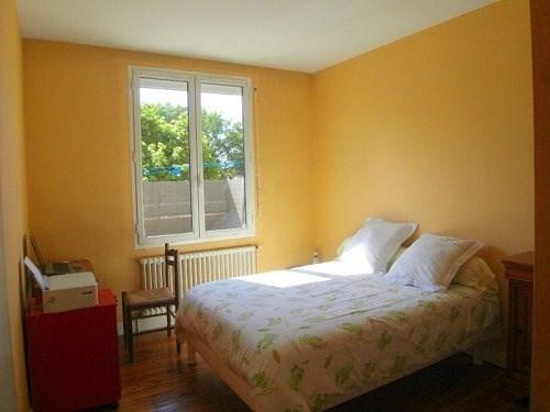 Rental house / villa Cognac 600€ CC - Picture 6