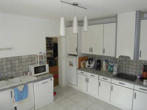 Location maison / villa 5 mn est cognac 825€ CC - Photo 3