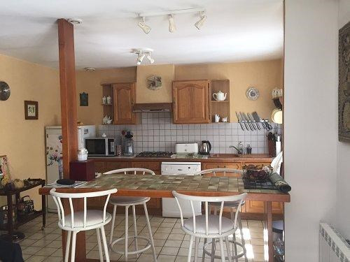 Sale house / villa Dieppe 179 000€ - Picture 2