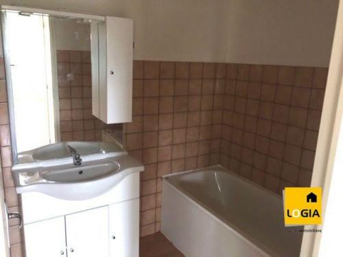 Verhuren  - Duplex 3 Vertrekken - 56 m2 - Dommartin lès Toul - Photo