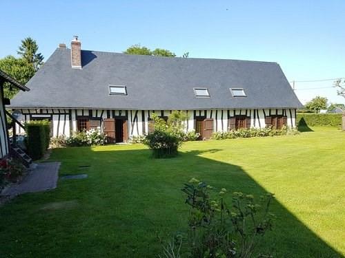 Vente maison / villa Neufchatel en bray 230000€ - Photo 4