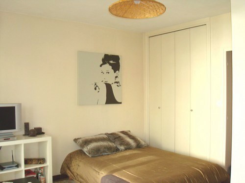 Location appartement Grenoble 425€ CC - Photo 3