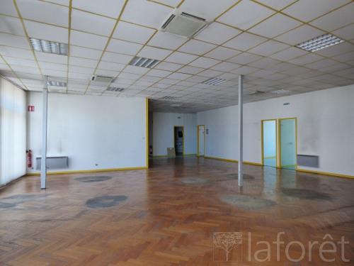 Vente - Local commercial - 313 m2 - Bourg en Bresse - Photo