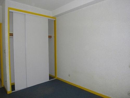 Location appartement Archiac 390€ CC - Photo 3
