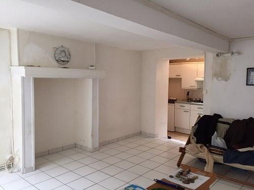 Vente maison / villa Dieppe 75000€ - Photo 3