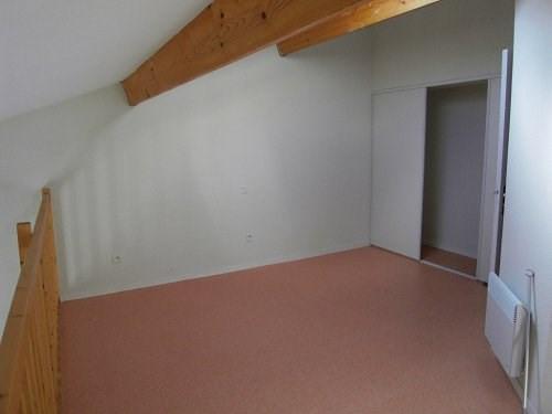 Location appartement Cognac 443€ CC - Photo 5
